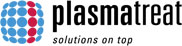 Plasmatreat GmbH